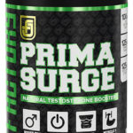 Primasurge review