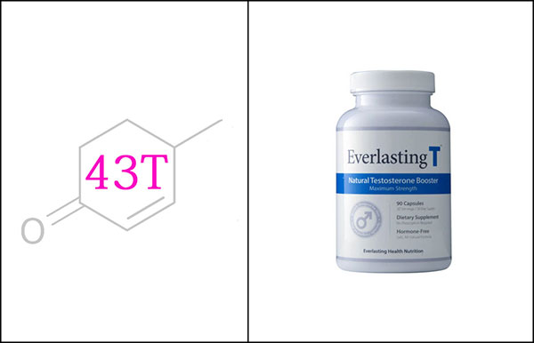 Everlasting T Review