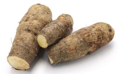 Wild Yam Extract TestoMenix ingredients