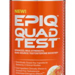 Epiq Quad Test Review