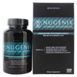 Nugenix Ultimate Review