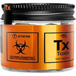 TF7 Toxin review