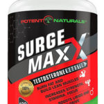 Surge Maxx Review