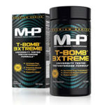 MHP T-BOMB 3XTREME Review