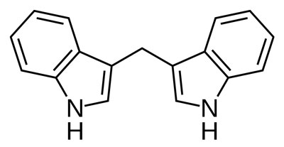 Weider Prime side effects DIM