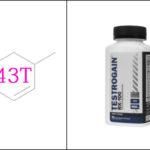 Testrogain RX-100